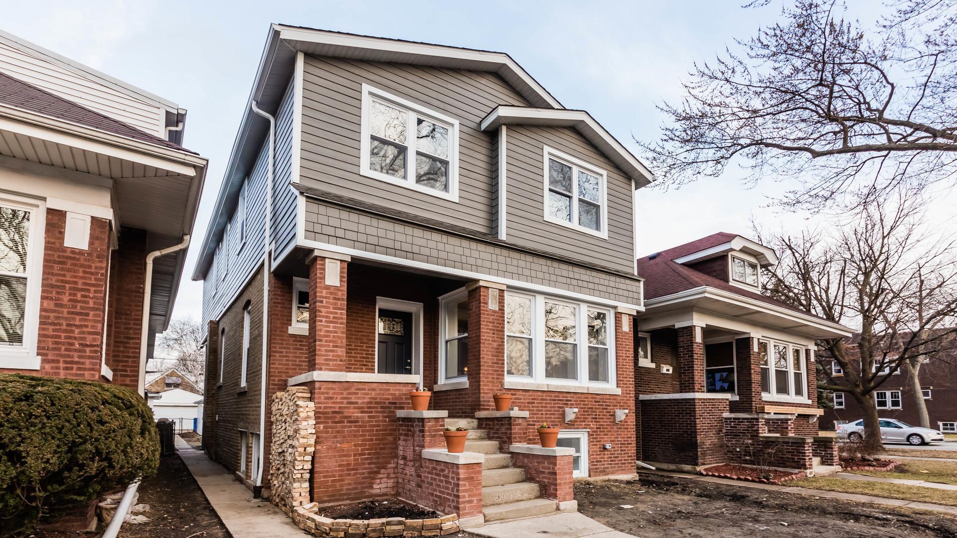 5141 W Dakin Street, Chicago, IL 60641