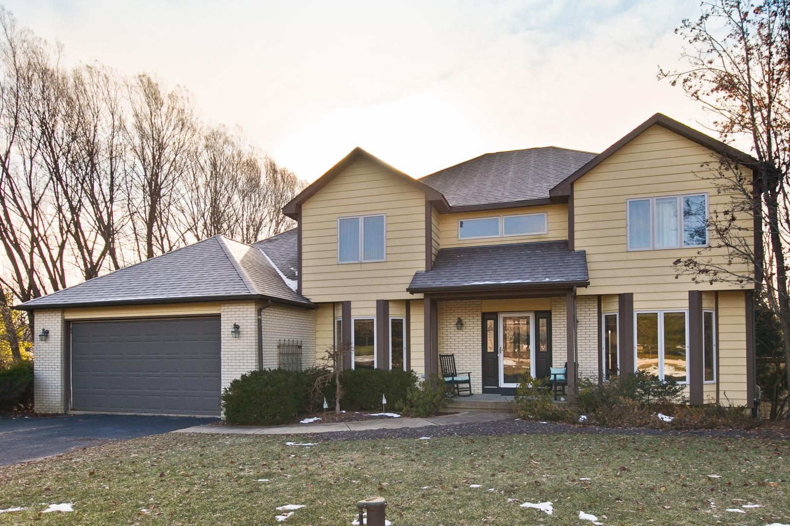 805 Grace Lane, Lake Villa, IL 60046