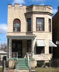 5210 W Washington Boulevard, Chicago, IL 60644