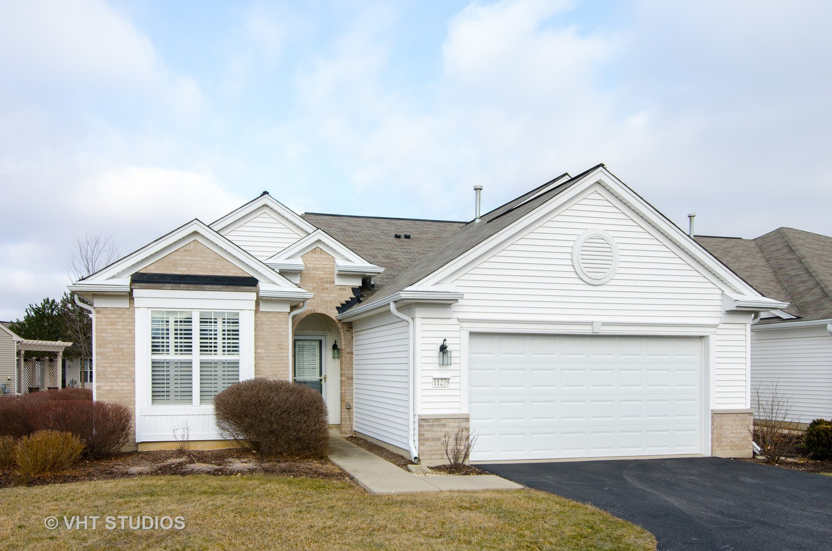 11279 Bellflower Lane, Huntley, IL 60142
