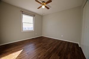 4201 Wilmot Road, Johnsburg, IL 60050