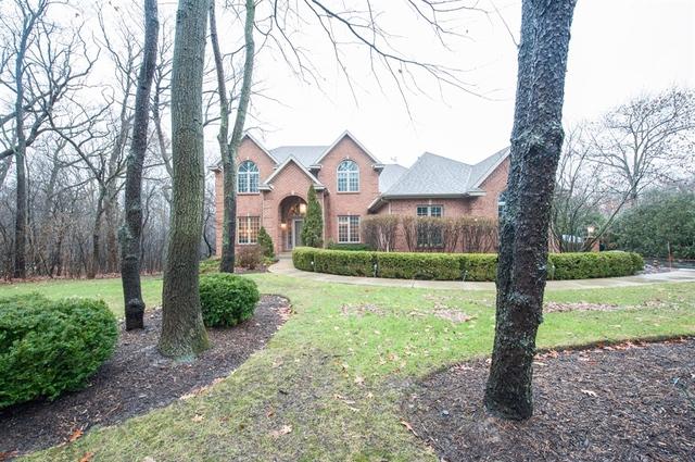 3314 Cardinal Lane, Spring Grove, IL 60081