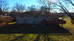 3202 W Skyway Drive, Mchenry, IL 60050