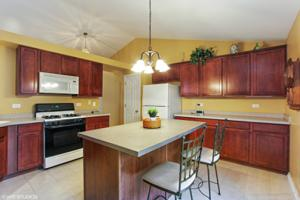 5302 Cobblers Crossing, Mchenry, IL 60050