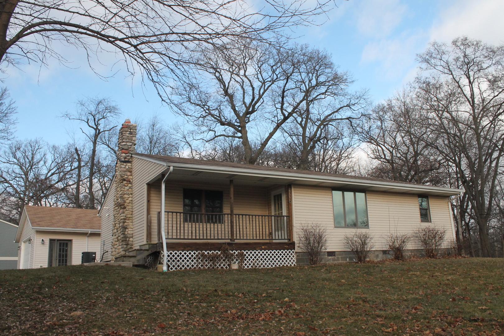 27770 W Belden Avenue, Spring Grove, IL 60081