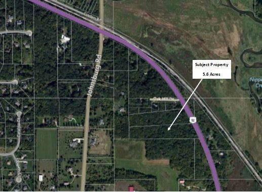 0000 Route 12 Highway, Spring Grove, IL 60081