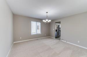 239 Tammanny Lane, Romeoville, IL 60446