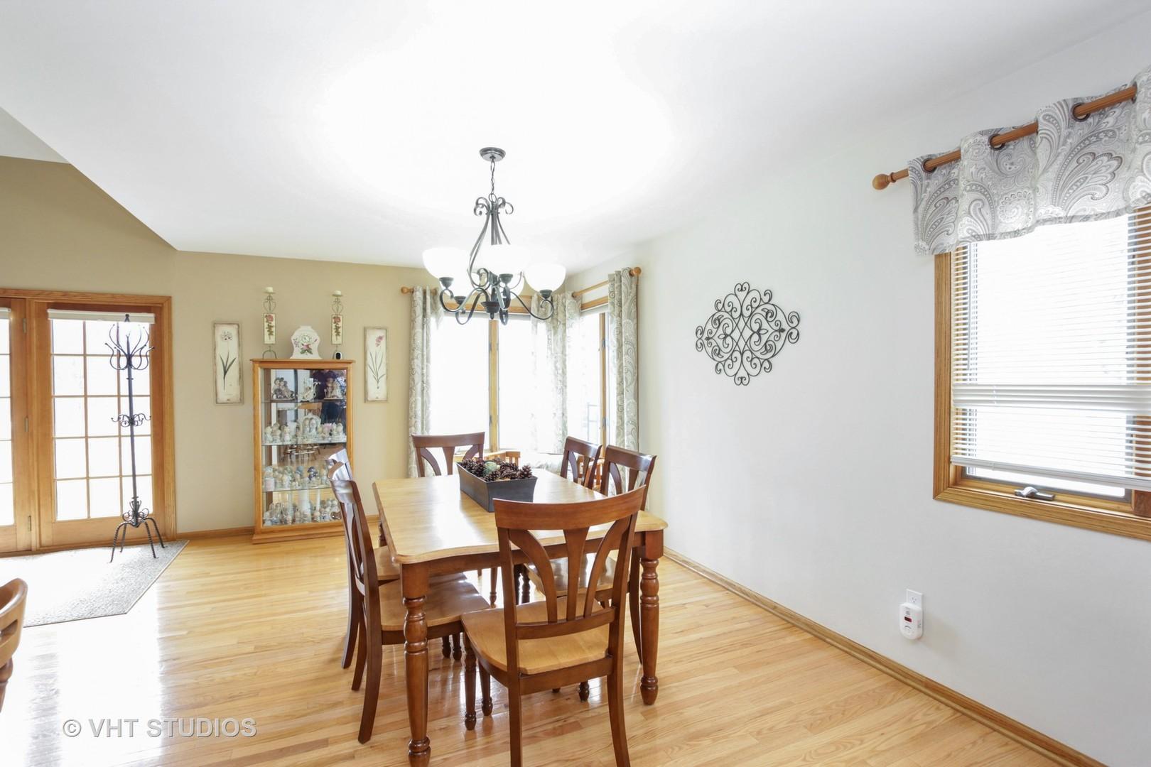 24549 S Moorman Avenue, Channahon, IL 60410