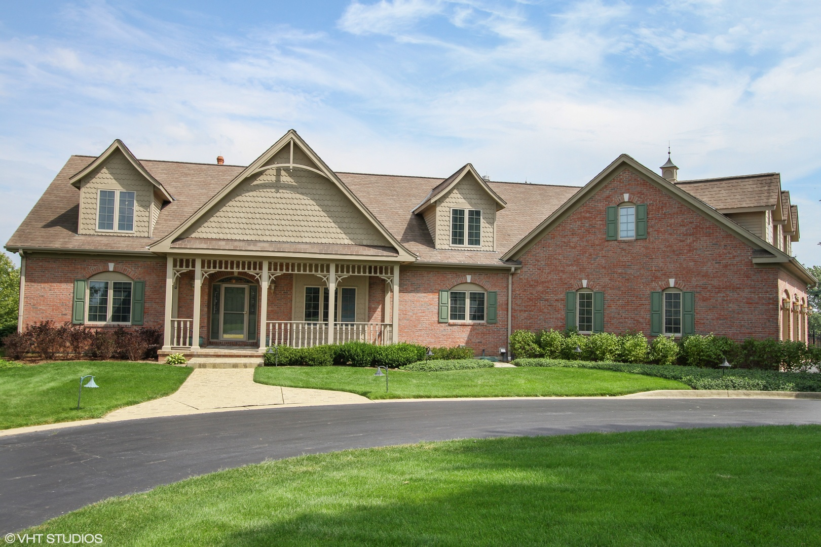 200 S Green Street, Mchenry, IL 60050