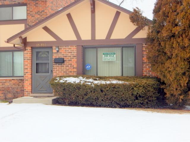 17w722 14th Street, Villa Park, IL 60181