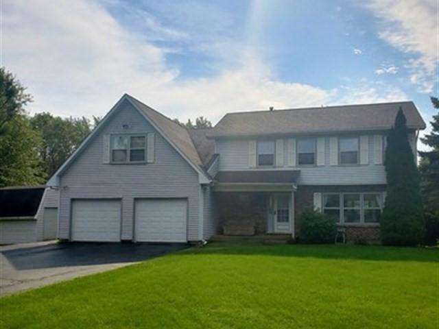 9709 Dale Court, Spring Grove, IL 60081