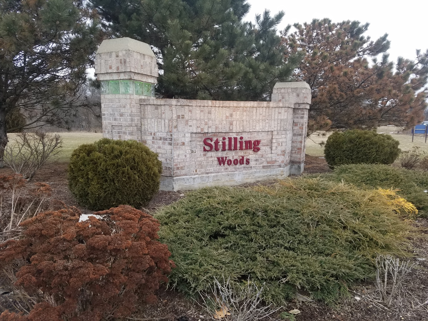 Lot 26 Julia Way, Mchenry, IL 60051