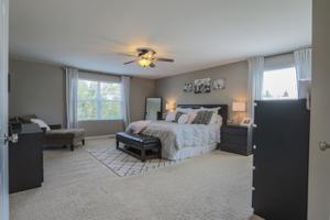 220 Julep Avenue, Oswego, IL 60543
