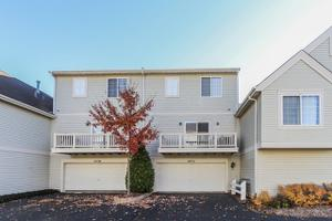 1434 New Haven Drive, Cary, IL 60013