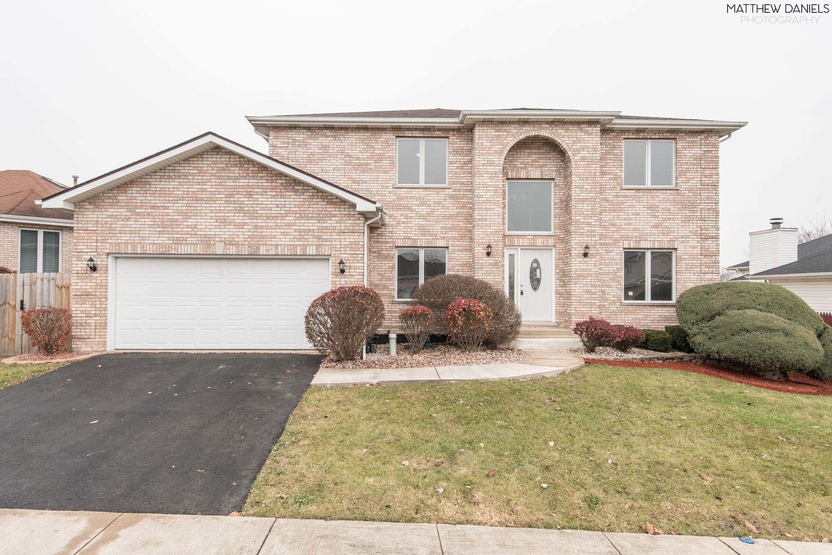 23020 Eastbrook Drive, Sauk Village, IL 60411