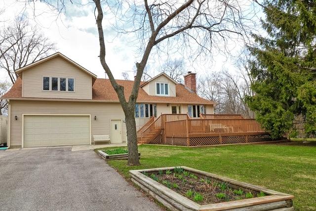 4823 Woodrow Avenue, Mchenry, IL 60050