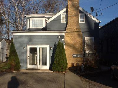 1404 Park Street, Mchenry, IL 60050