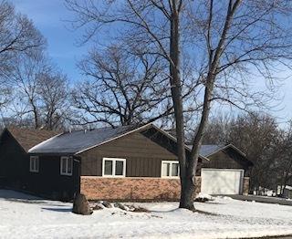 4616 N Riverdale Drive, Mchenry, IL 60051
