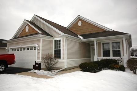 12613 Oak Grove Drive, Huntley, IL 60142