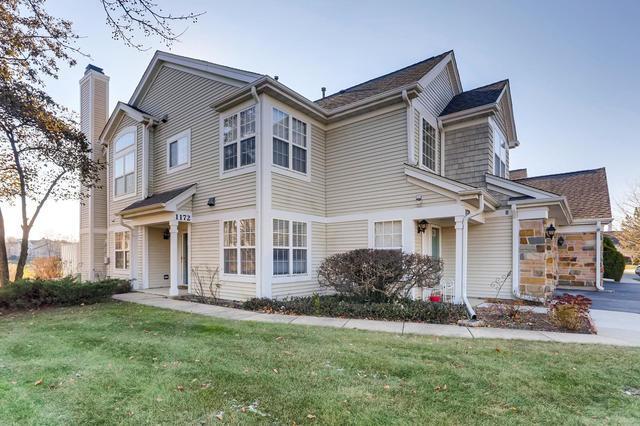 1172 Bristol Lane, Buffalo Grove, IL 60089