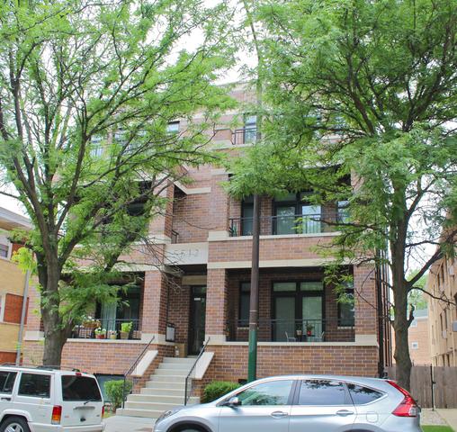 5512 W Higgins Avenue, Chicago, IL 60630