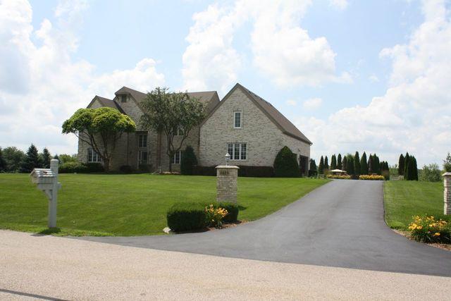 1615 Anthony Lane, Mchenry, IL 60051