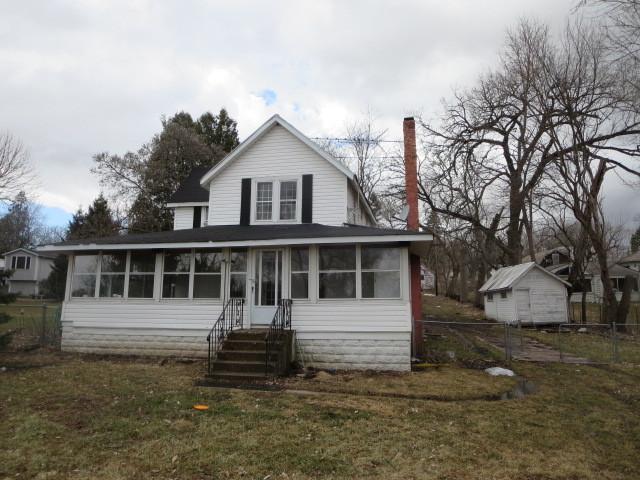 4506 N Riverdale Drive, Mchenry, IL 60051