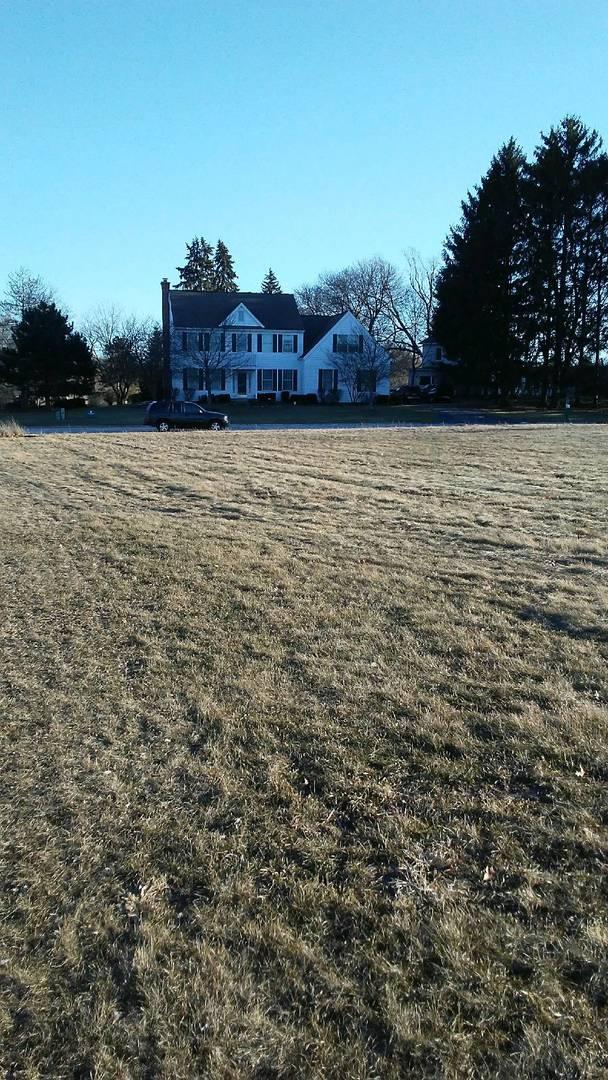 1601 Providence Drive, Mchenry, IL 60051