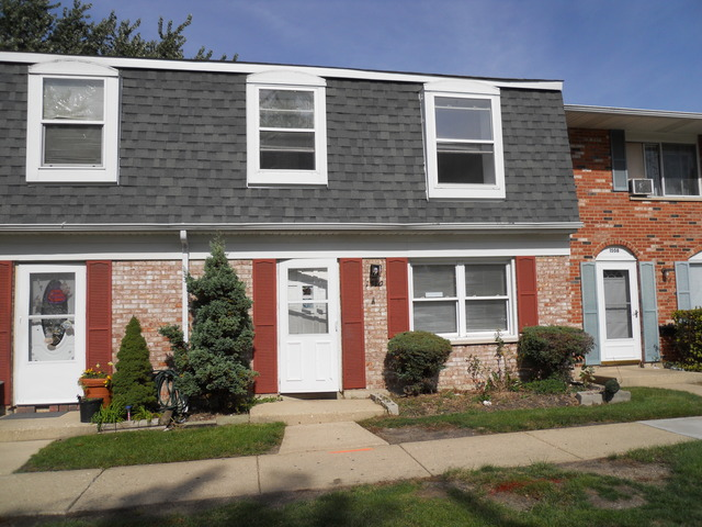 1510 Mckool Avenue, Streamwood, IL 60107