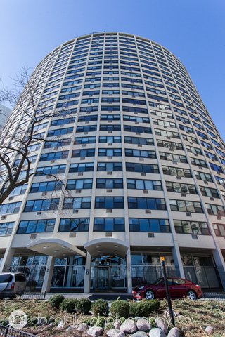 1150 N Lake Shore Drive, Chicago, IL 60610