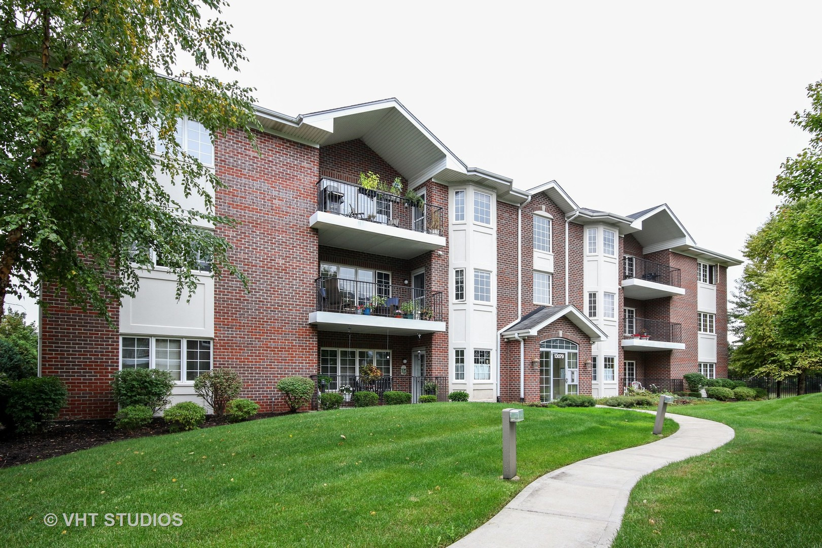 13079 Laurel Glen Court, Palos Heights, IL 60463