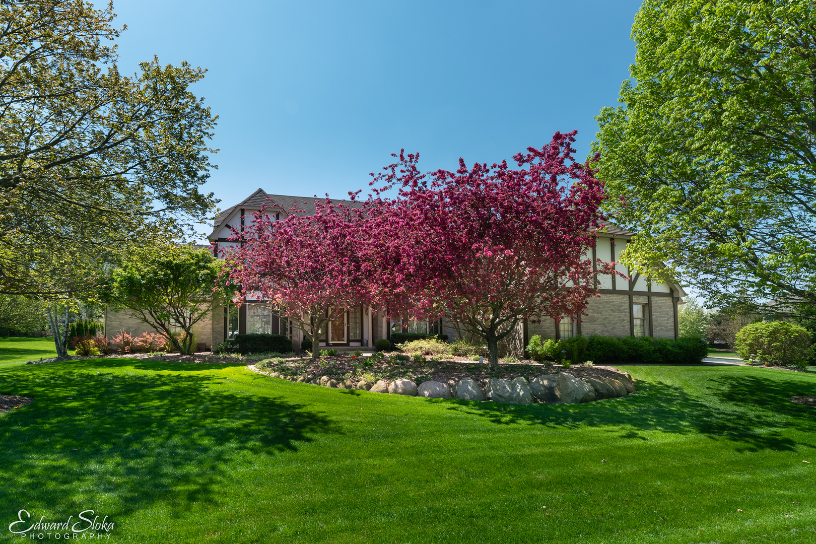 1305 Cougar Trail, Cary, IL 60013