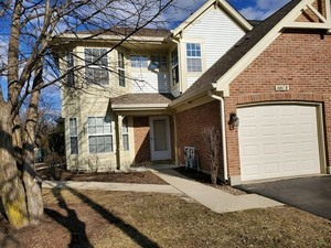 1687 Pearl Court, Crystal Lake, IL 60014