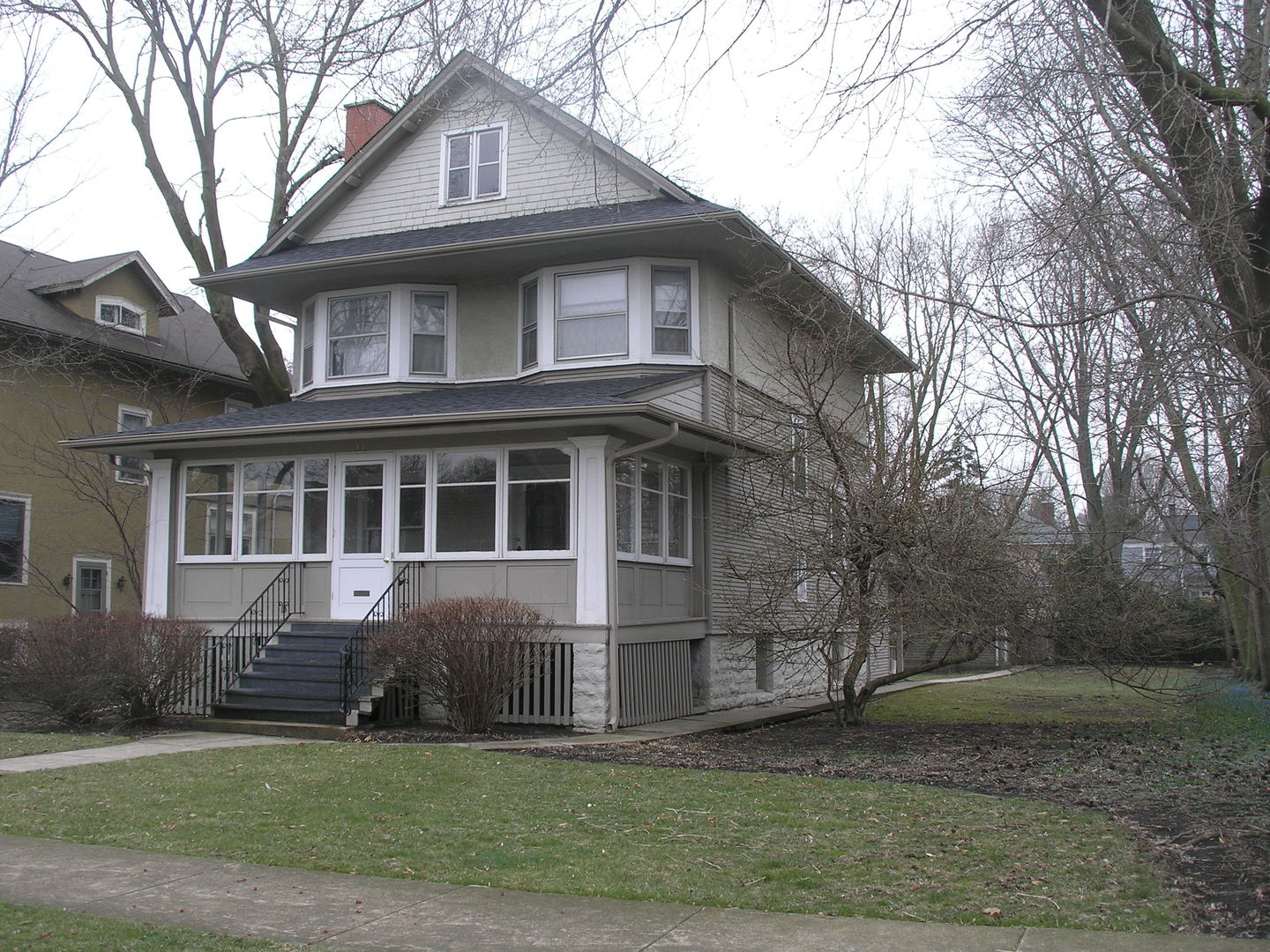 610 William Street, River Forest, IL 60305