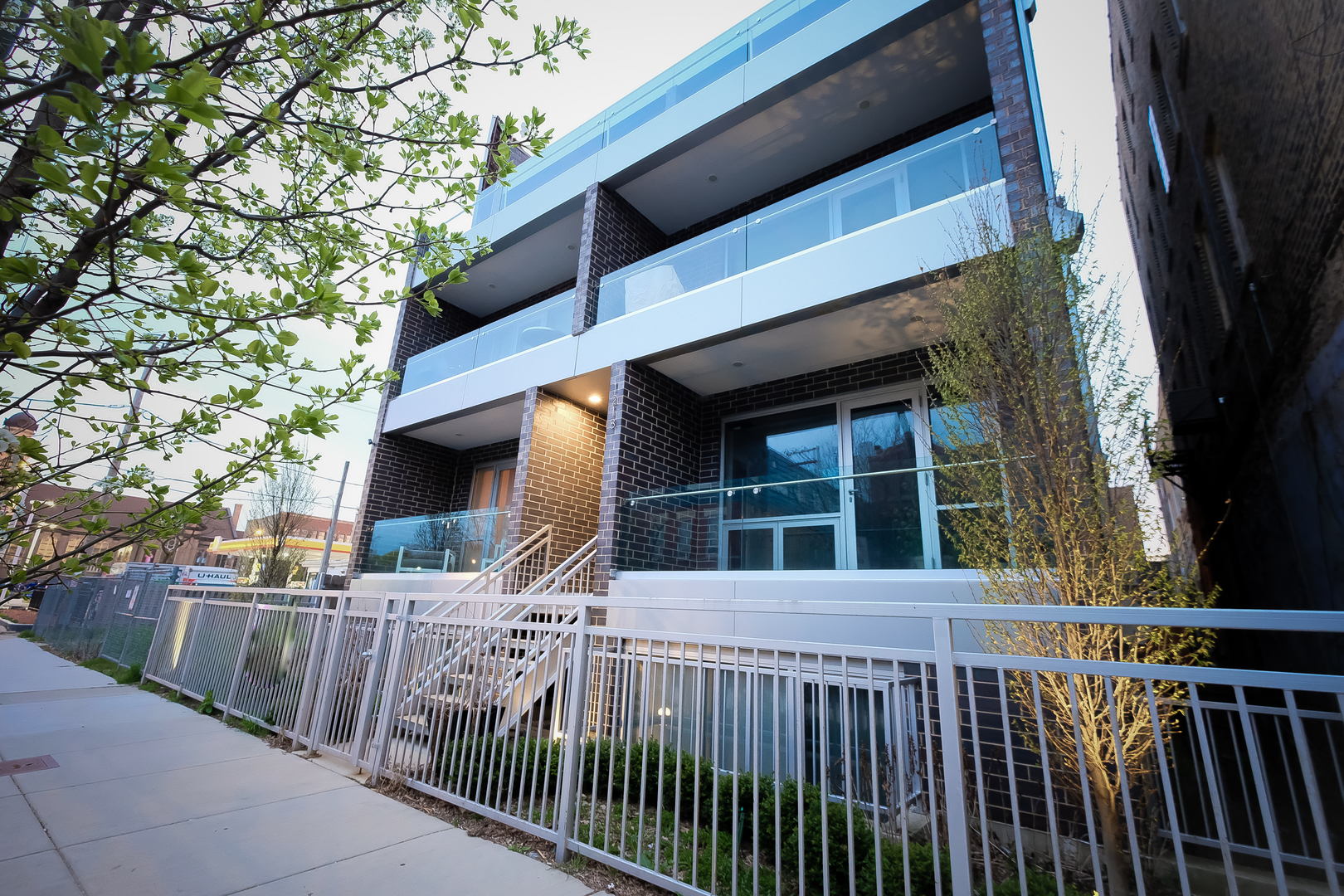1218 N Noble Street, Chicago, IL 60642