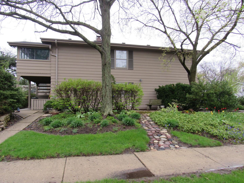 555 Avondale Lane, Hoffman Estates, IL 60169