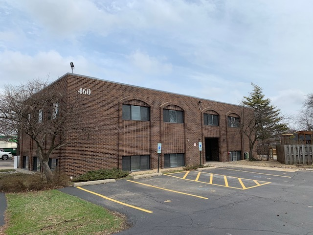 460 Coventry Lane, Crystal Lake, IL 60014