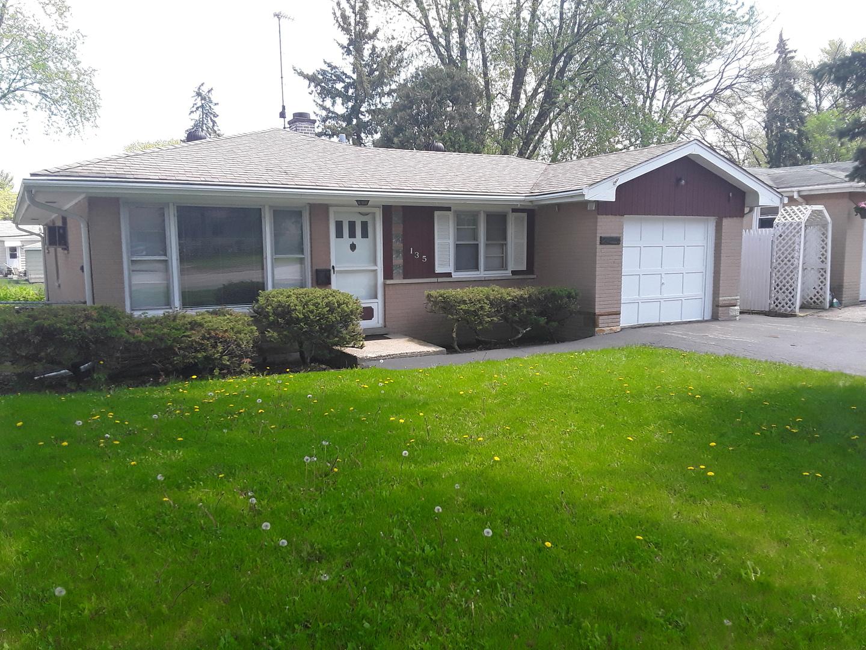 135 S Lake Street, Mundelein, IL 60060
