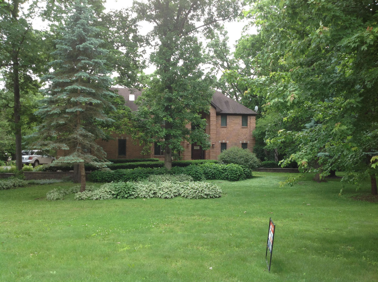 5711 Whiting Drive, Mchenry, IL 60050