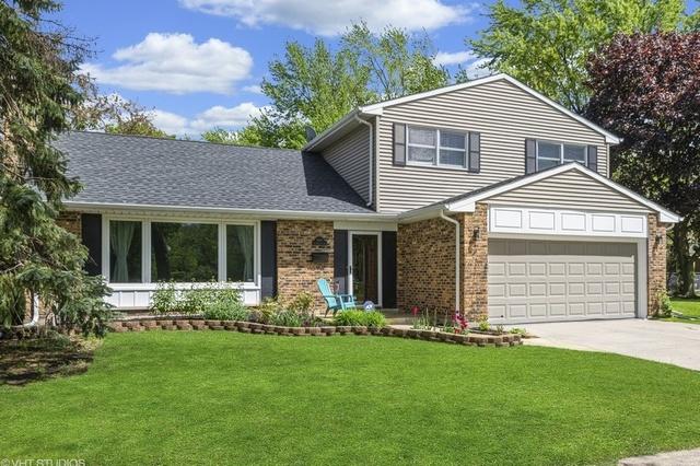 1405 S Highland Avenue, Arlington Heights, IL 60005