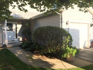 595 Drom Court, Antioch, IL 60002