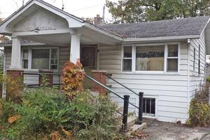 25651 W Florence Avenue, Antioch, IL 60002