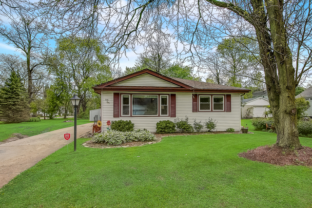 908 N River Road, Mchenry, IL 60051