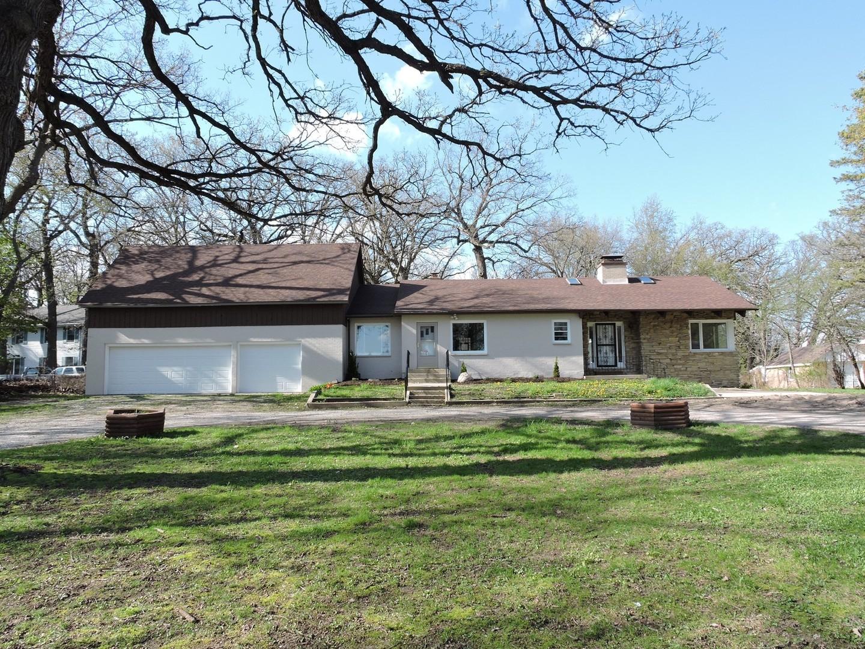 4024 Mccullom Lake Road, Mchenry, IL 60050