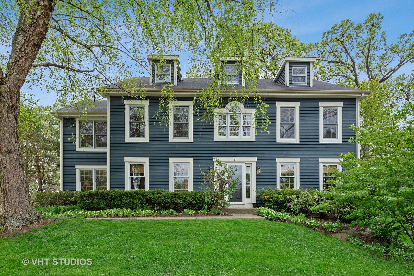 5 Liberty Court, Cary, IL 60013