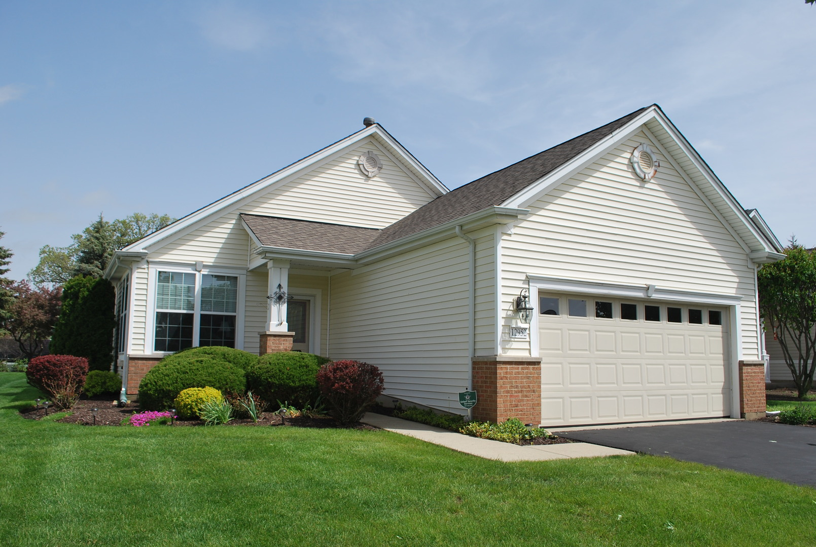 12952 Wisconsin Circle, Huntley, IL 60142