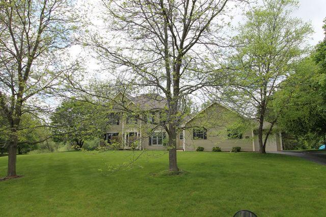 4001 Acacia Drive, Crystal Lake, IL 60012