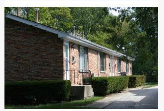 243 N Hager Street, Barrington, IL 60010