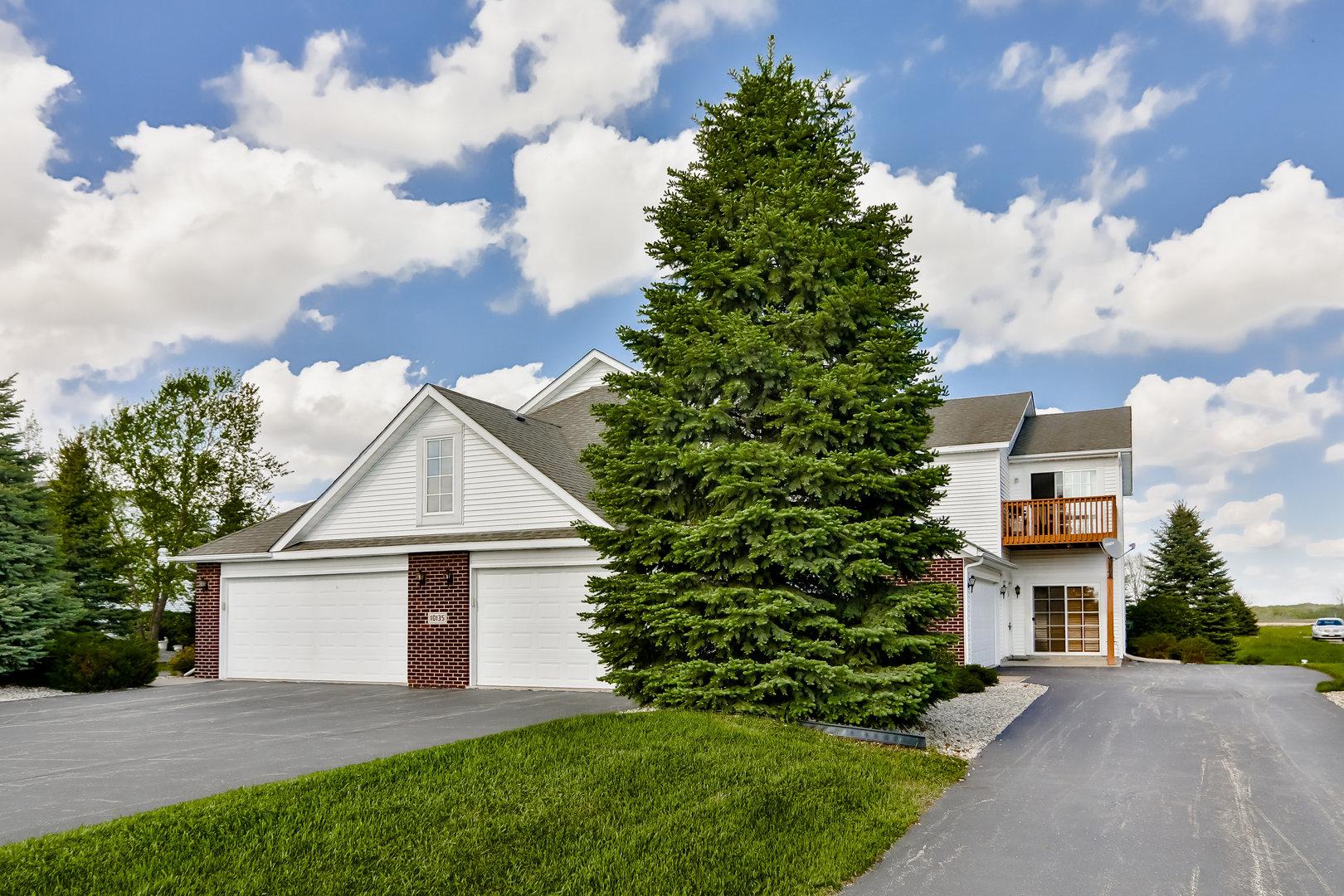 10135 Monarch Road, Roscoe, IL 61073
