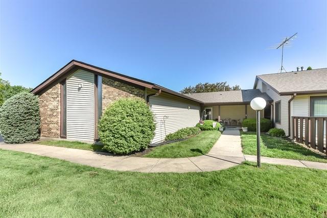 5202 Winslow Circle, Mchenry, IL 60050
